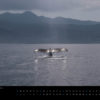 Underwater Media Tauch Kalender 2018 - April
