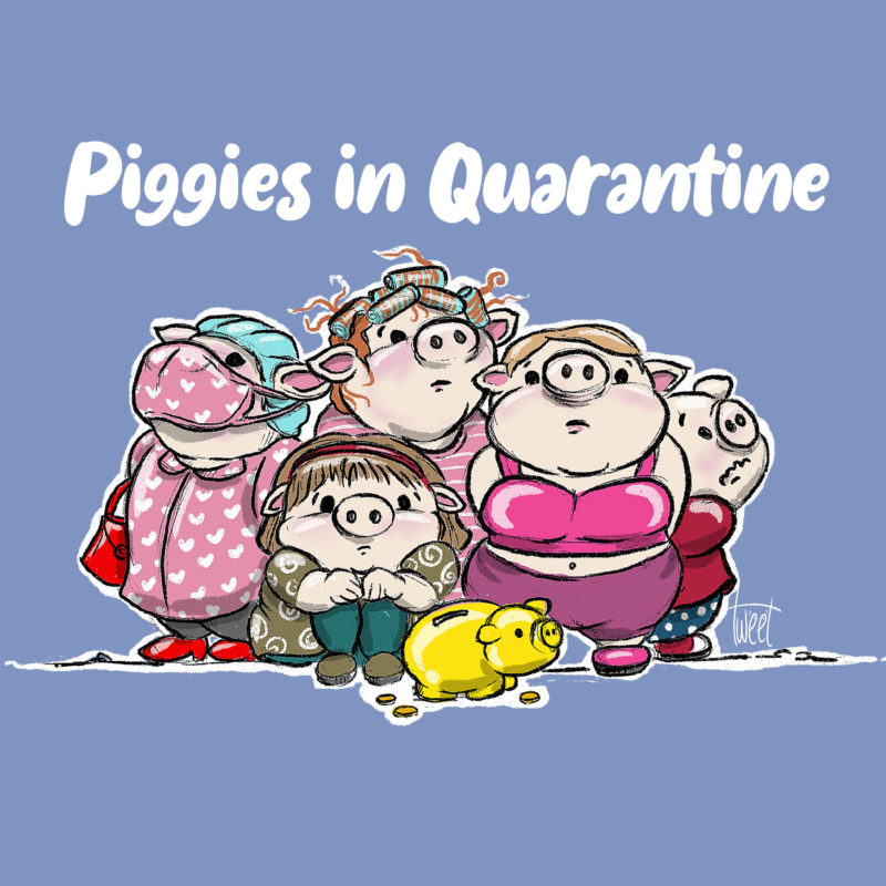 Piggies_Covid19 copy